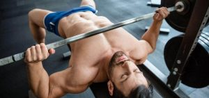 How to Maintain Muscles