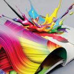 Reasons Why Digital Printing is Recommended for Larger Businesses