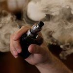 The Controversies Surrounding Vapes